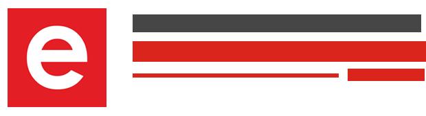 Shop Elektro Austria-Logo