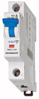 elektro austria dc sicherungsautomat kennlinie c 16a 2. Black Bedroom Furniture Sets. Home Design Ideas