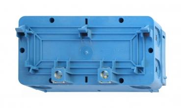 elektro austria sicherungsautomat kennlinie c 16a 3. Black Bedroom Furniture Sets. Home Design Ideas